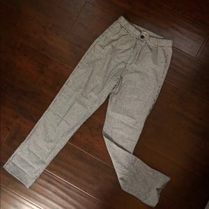 Brandy Melville Tilden Pants